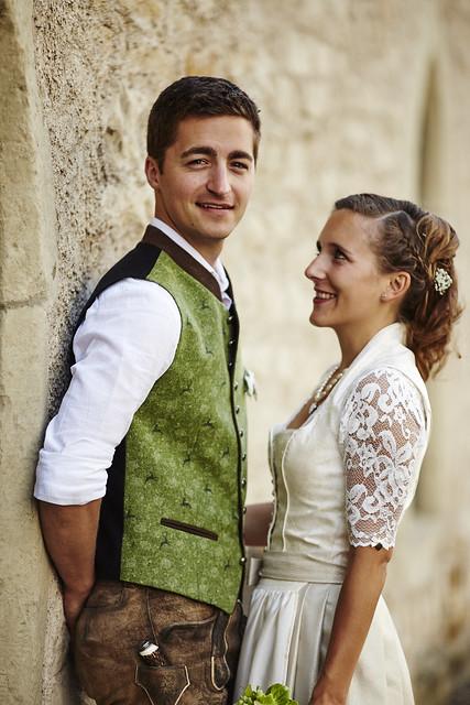 Portfolio Mann Mit Fliege Max Der Hochzeitsfotograf