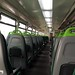 Aboard LM 153 365