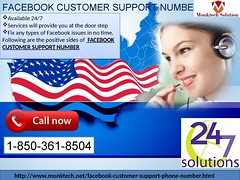 Take Facebook Customer Support Number to mend FB downside Facebook By Users @ 1-850-361-8504