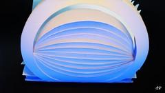 White Book_Nicoleta Faina_34