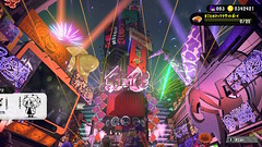 Splatoon 2 Festival