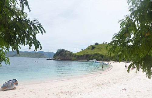 id-croisiere3.3-Pink Beach (9)