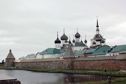 август 2017 Соловки IMG_1568