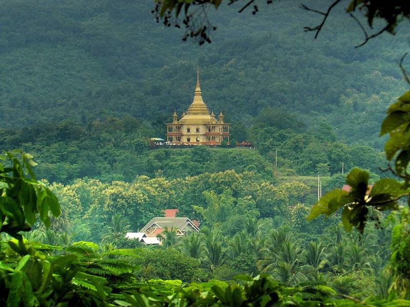 Laos_03