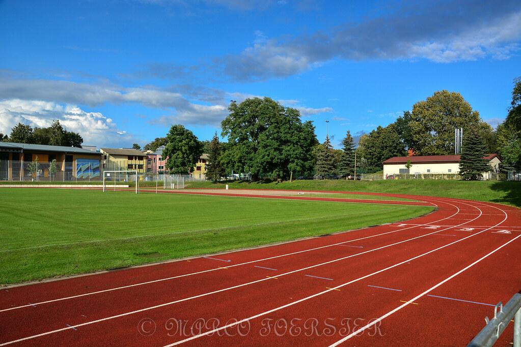 MFL_20170912_Sportplatz (3).jpg