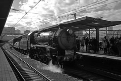 3642 puffing