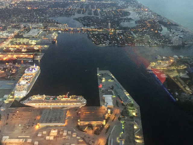 Port Everglades 02-20170916