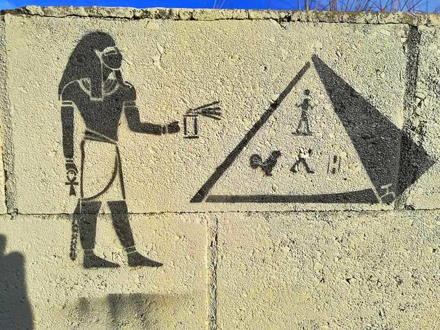 Creative Graffiti.jpg
