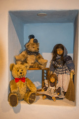 Artlandya Puppenmuseum