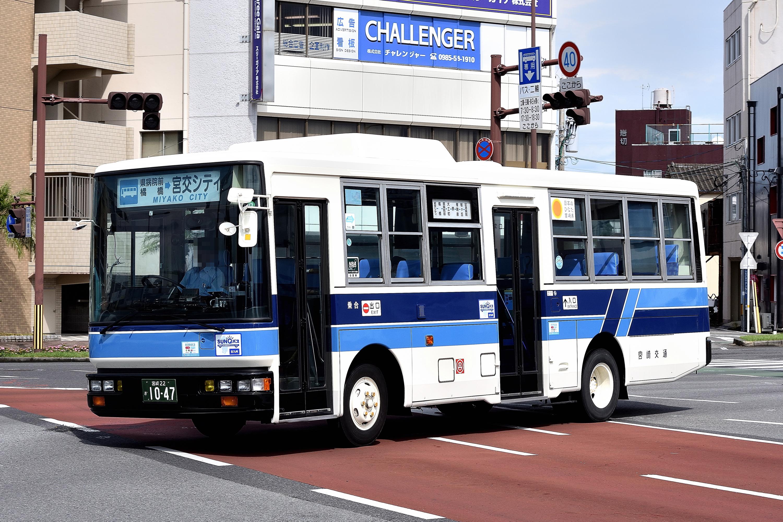 miyazaki_1047