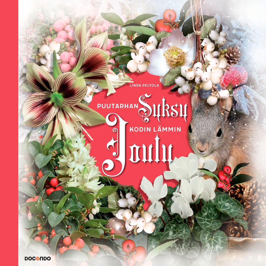 puutarhan_syksy_kodin_lammin_joulu