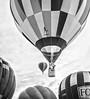 Graeme Dawson - York Balloon Fiesta b