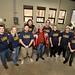 Snyder 2012 Robotics Lab Tour 4154