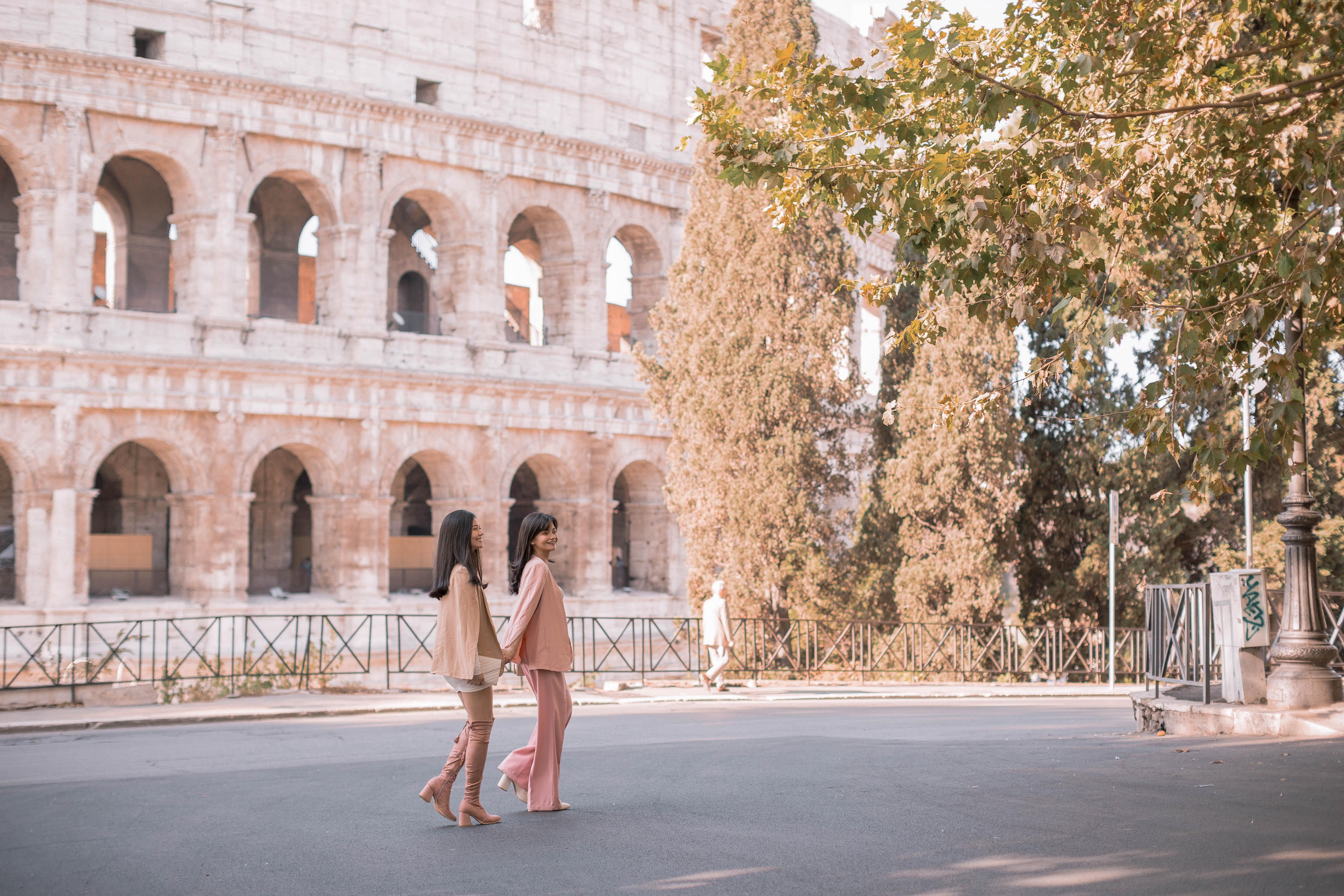 vernica_enciso-rome-s1_35