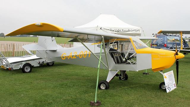 G-A2-001