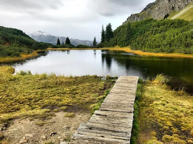 Vorarlberg, Austria 2017 171