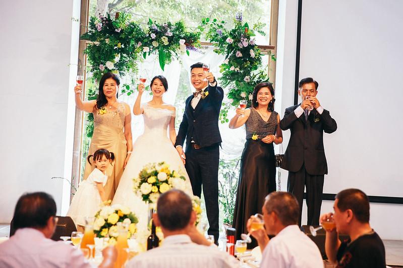 顏氏牧場,戶外婚禮,台中婚攝,婚攝推薦,海外婚紗6475
