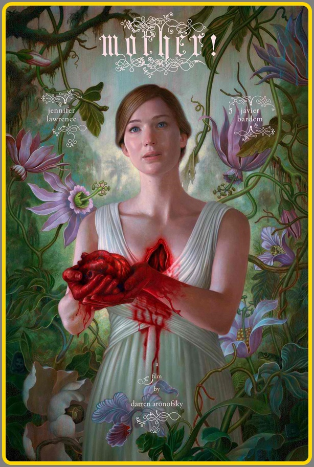 mother-movie-poster-001