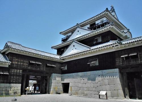 jp-matsuyama-château (24)