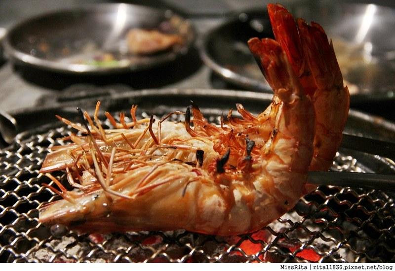 台中美食 韓式料理 韓式燒肉 台中韓式燒肉 公益路燒肉 KAKOKAKO 半蹲廚房 公益路KAKOKAKO 台中韓式 燒肉好吃 日韓式燒肉 肉品買一送一 台中好吃4