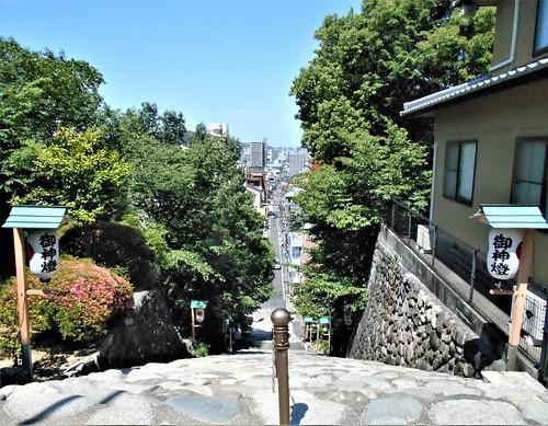 jp-matsuyama-Isaniwa-sanctuaire (12)