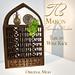 TB Maison Tuscan Wine Rack