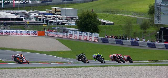 2017 Austrian MotoGP-74