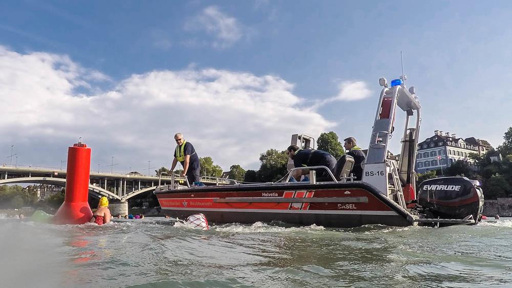 Rheinschwimmen_Basel_035