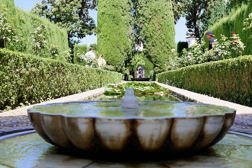 Alhambra_2017_24