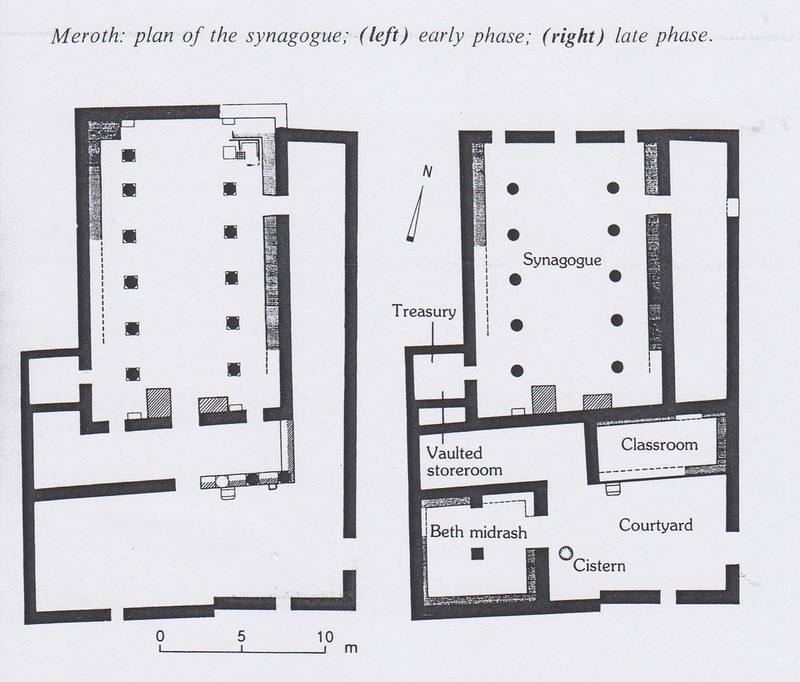Meroth-plan-skai-1