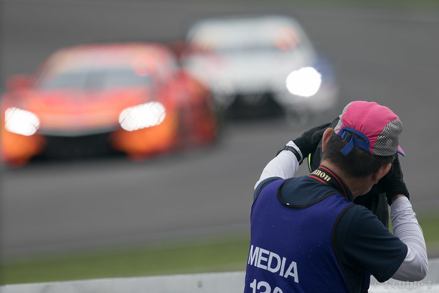 2016 SUPER GT Rd.6 Suzuka Circuit (40)