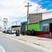 Oscar Flores-316 por IMIP Ciudad Juarez