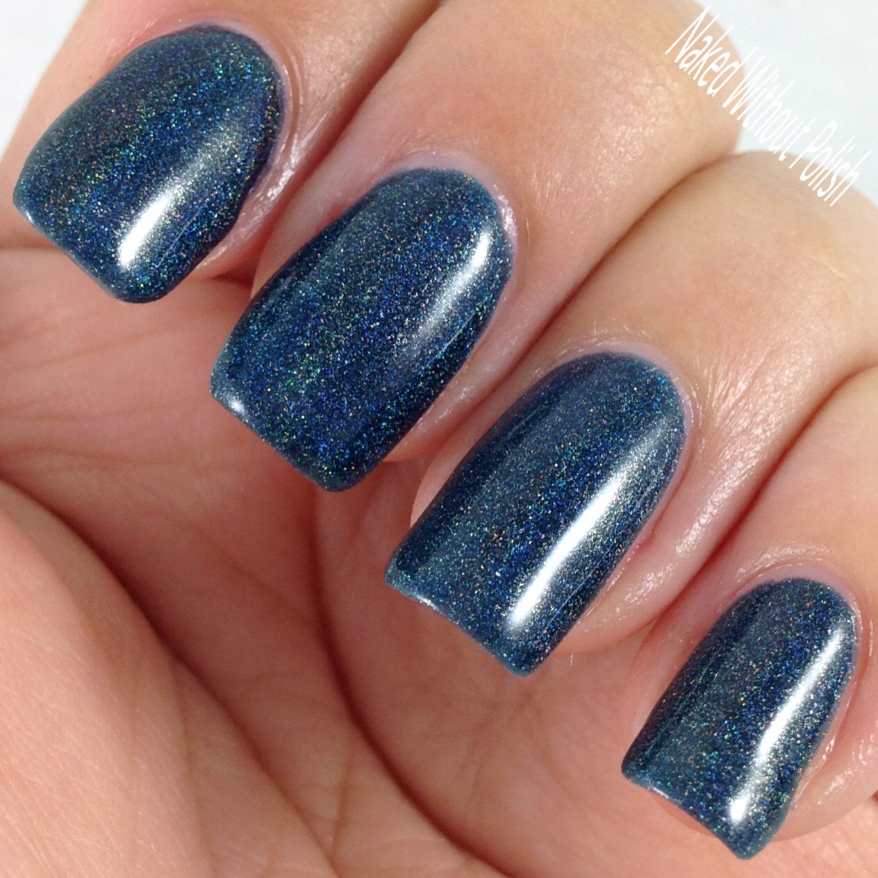 LynBDesigns-You-Win-Some-You-Blues-Some-8