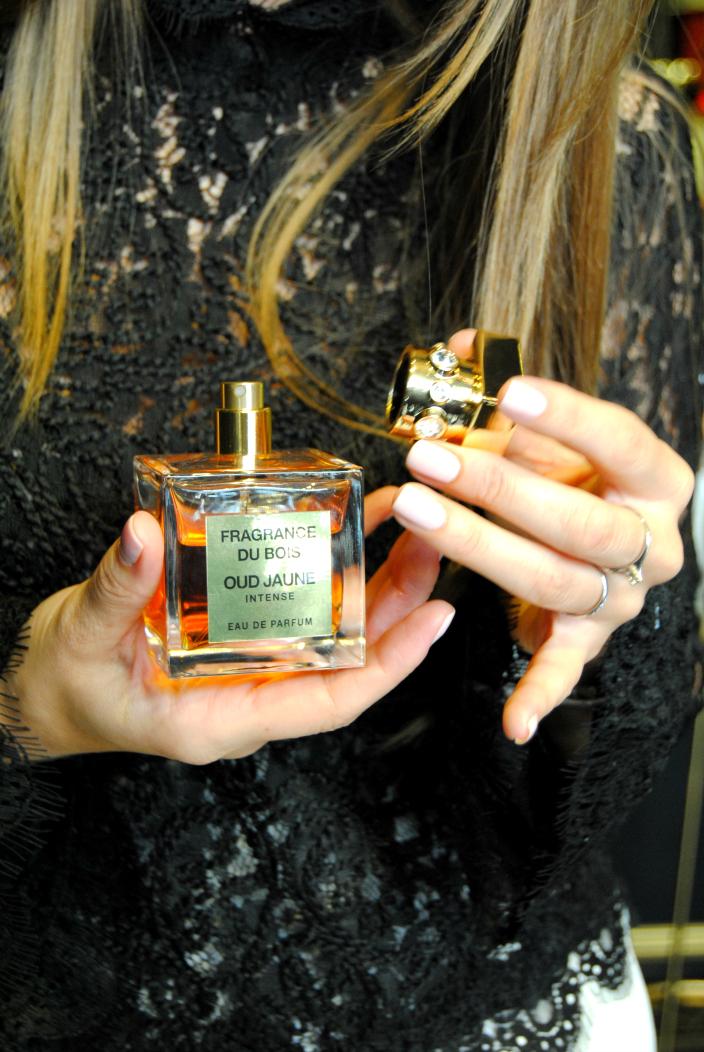 Fragrance du Bois Geneva (009b)