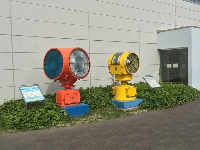 航空館boon 屋外展示 IMG_1182