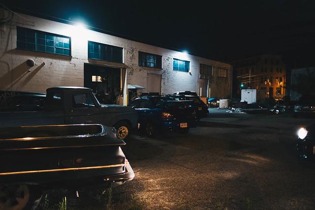 mansfield ohio, Fujifilm X-Pro1, XF18mmF2 R