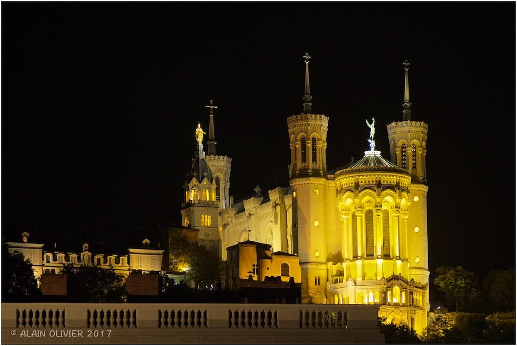 Entre Parc de la Tête d'Or et Vieux Lyon 36083587864_bef35bd76b_b