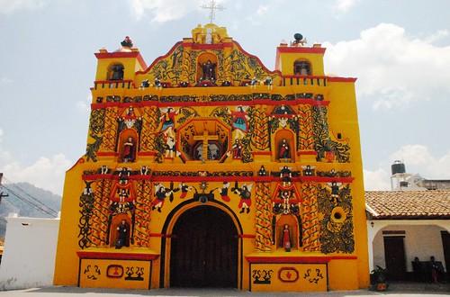 31 Alrededores de Quetzaltenango (1)