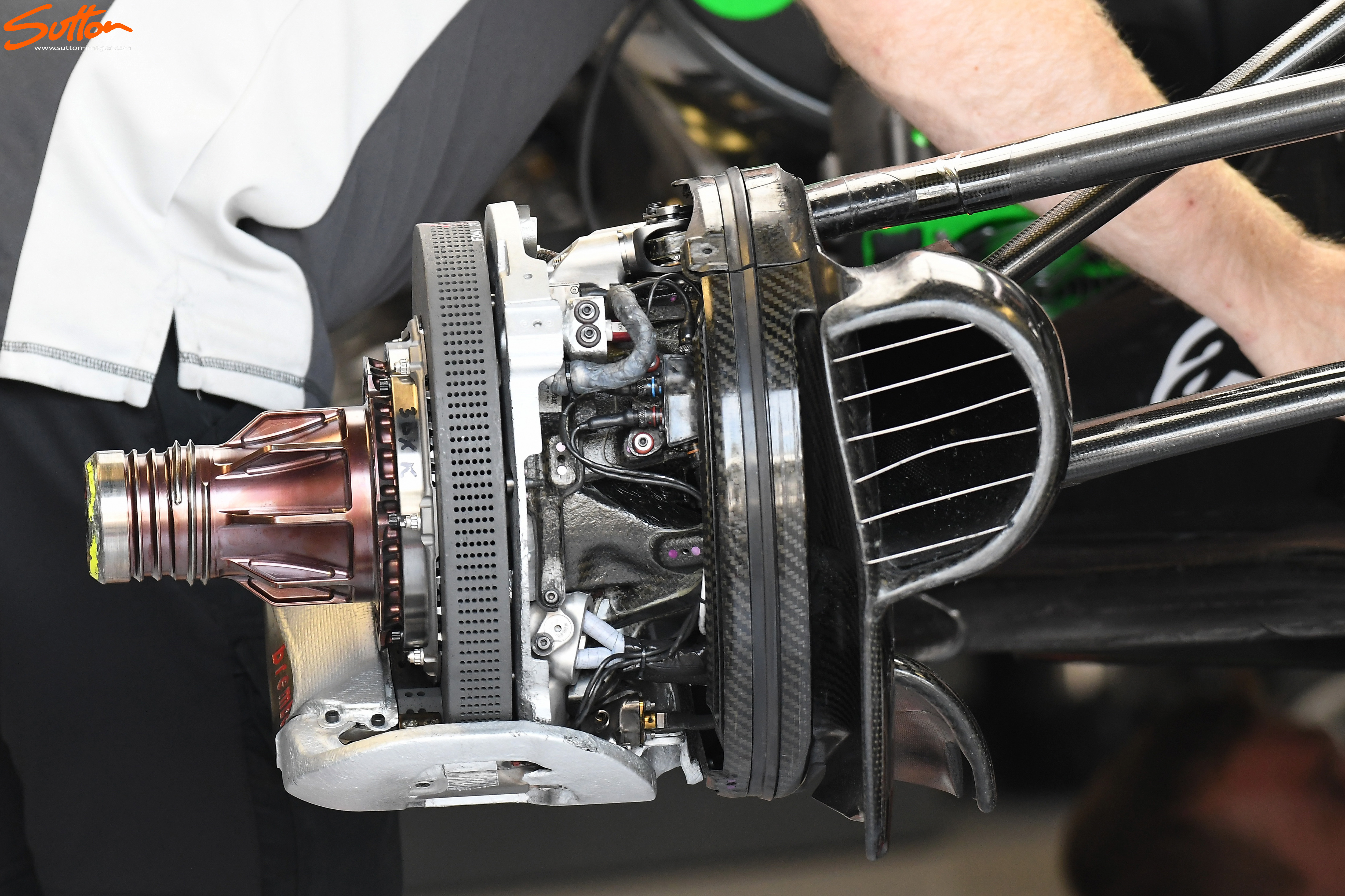 vf17-brakes