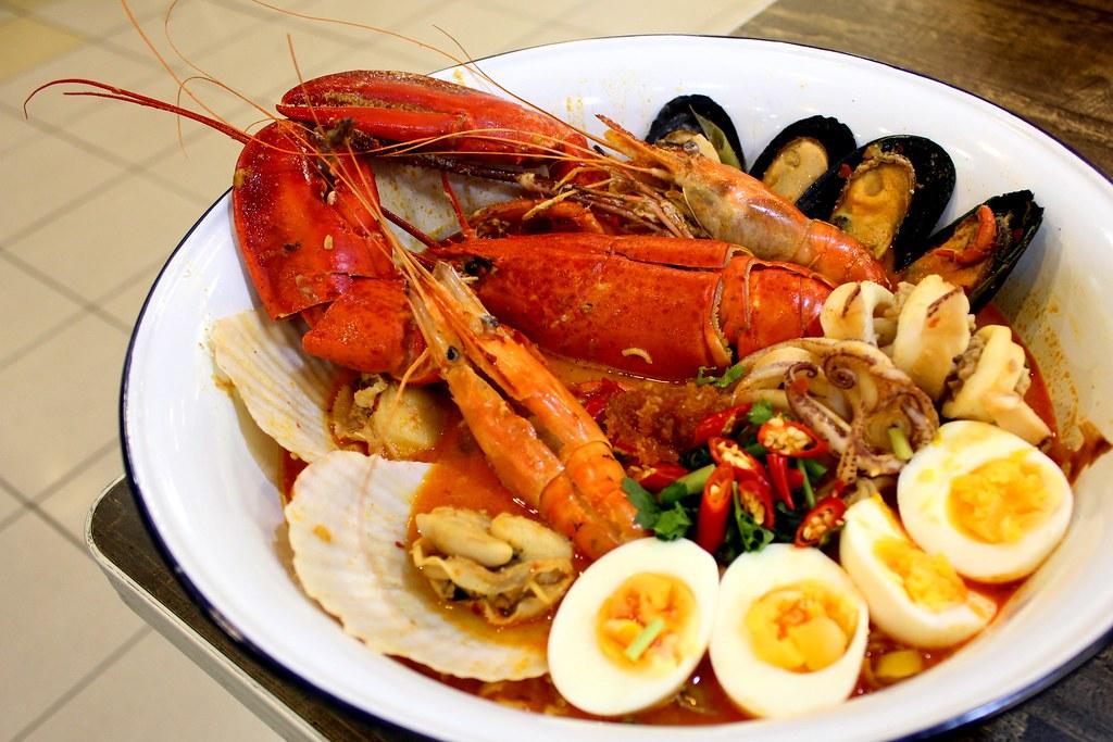 abb-zabb-面条-tomyum-lobster-combo.jpg