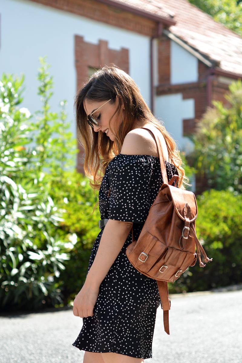 zara_lightinthebox_outfit_lookbook_03