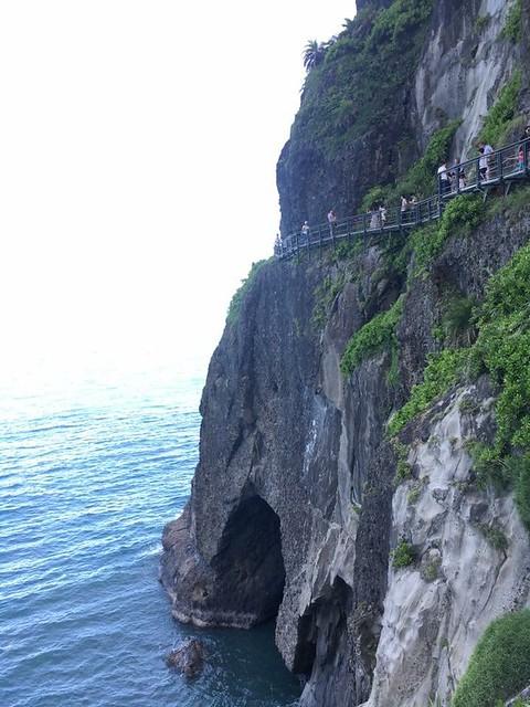 豐濱鄉天空步道 (4)