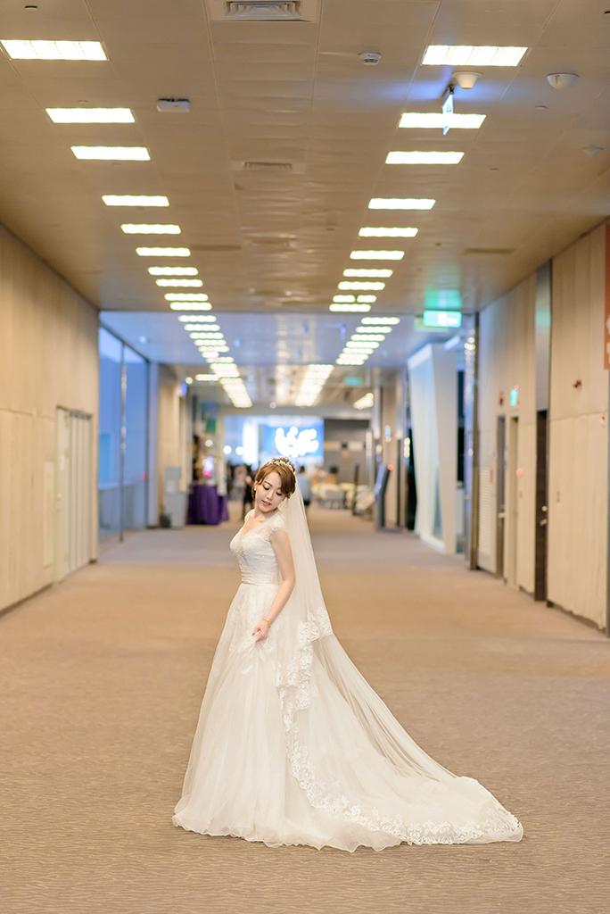 婚攝小勇,小寶團隊, 台北婚攝, 寒舍樂樂軒, 寒舍樂樂軒婚攝, 寒舍樂樂軒婚宴, 半生不熟蘋果誌, wedding day-051