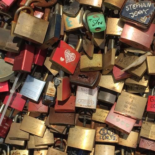 20150827_0180-Koln-padlocks