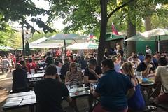 日, 2017-08-13 16:25 - Bohemian Hall