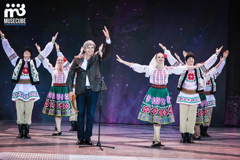 Открытие СБ ф. Николаев Евгений-45
