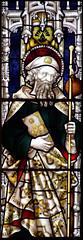 St James (Clayton & Bell, 1902)
