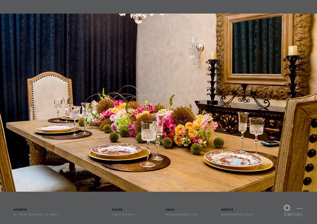 portfolio interior63.jpg