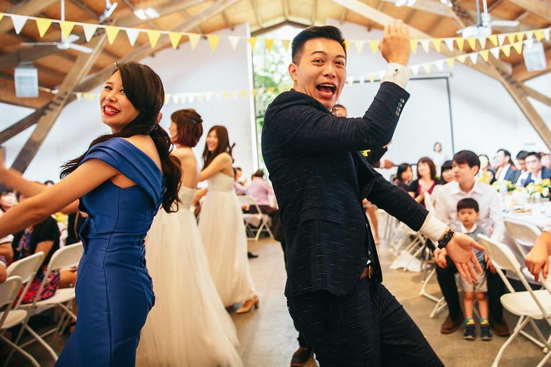 顏氏牧場,戶外婚禮,台中婚攝,婚攝推薦,海外婚紗7312