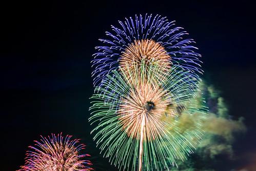 Makuhari-Beach-Fireworks2017-04-DSC_0571
